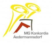 Frühlingskonzert der Konkordia - © Konkordia Aedermannsdorf
