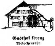 Gasthof Kreuz - Welschenrohr - © Gasthof Kreuz