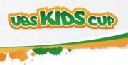 UBS Kid's Cup - © UBS Kid's Cup